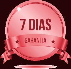 garantia-7-dias-rosa